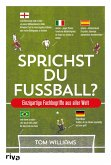 Sprichst du Fußball? (eBook, ePUB)