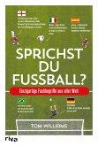 Sprichst du Fußball? (eBook, PDF)