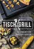Tischgrill (eBook, ePUB)