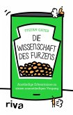 Die Wissenschaft des Furzens (eBook, PDF)