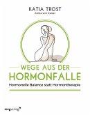 Wege aus der Hormonfalle (eBook, ePUB)