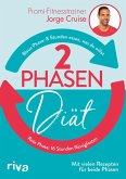 2-Phasen-Diät (eBook, ePUB)