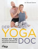 Der Yoga-Doc (eBook, ePUB)