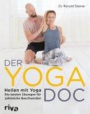 Der Yoga-Doc (eBook, ePUB)