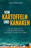 Von Kartoffeln und Kanaken (eBook, PDF)