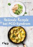 Richtig essen bei PCO-Syndrom (eBook, ePUB)