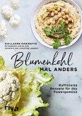 Blumenkohl mal anders (eBook, ePUB)