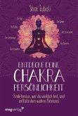 Entdecke deine Chakra-Persönlichkeit (eBook, PDF)