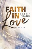 Faith in Love (eBook, ePUB)