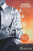 Las Vegas Love Storys Band 1+2 (eBook, ePUB)
