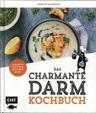 Das charmante Darmkochbuch (Mängelexemplar)