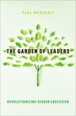 The Garden of Leaders (eBook, ePUB)