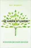 The Garden of Leaders (eBook, PDF)