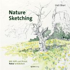 Nature Sketching (eBook, PDF)