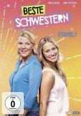 Beste Schwestern - Staffel 2