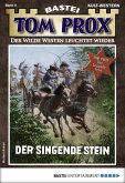 Tom Prox 8 - Western (eBook, ePUB)