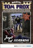 Tom Prox 9 - Western (eBook, ePUB)