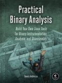 Practical Binary Analysis (eBook, ePUB)