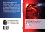 Polymers Treated by Plasma for Optical Devices and Food Packaging