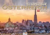 Symphonie Österreich 2020