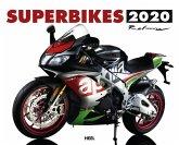 Superbikes 2020