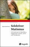 Selektiver Mutismus