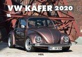 VW Käfer 2020