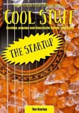 Cool Stuff - The Startup