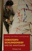 Christoph Schlingensief und die Avantgarde