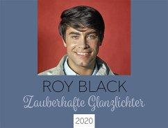Roy Black 2020 - Black, Roy