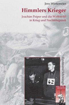Himmlers Krieger - Westemeier, Jens