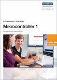 Mikrocontroller 1 Auszubildender