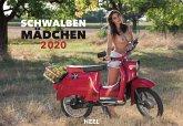 Schwalbenmädchen 2020