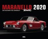 Best of Maranello 2020