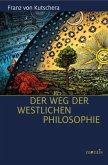 Der Weg der westlichen Philosophie