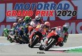 Motorrad Grand Prix 2020
