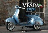 Vespa 2020