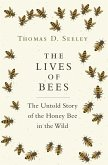 The Lives of Bees (eBook, ePUB)