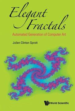 Elegant Fractals (eBook, ePUB)
