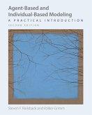 Agent-Based and Individual-Based Modeling (eBook, PDF)