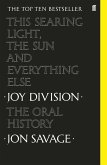 This Searing Light, the Sun and Everything Else (eBook, ePUB)