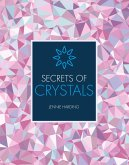 Secrets of Crystals (eBook, ePUB)
