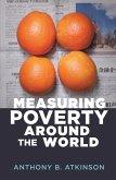 Measuring Poverty around the World (eBook, PDF)