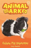 Animal Ark, New 7: Guinea Pig Superstar