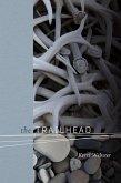The Trailhead (eBook, ePUB)