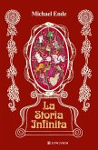 La storia infinita (eBook, ePUB)