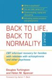 Back to Life, Back to Normality: Volume 2 (eBook, PDF)