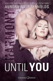 Until You: Harmony (eBook, ePUB)
