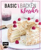 Basic Backen - Klassiker (Mängelexemplar)