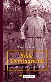 Hilde, Sonntagskind (eBook, ePUB)